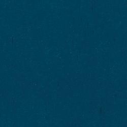 """AZR VS236-3 1/8"""" DARK BLUE 45sft 12"""" SOLIDS PREM VCT TILE"""
