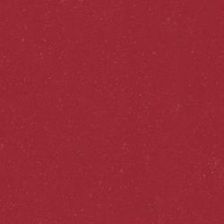 "AZR VS240-3 1/8"" RIO RED 45sft 12"" SOLIDS PREM VCT TILE"