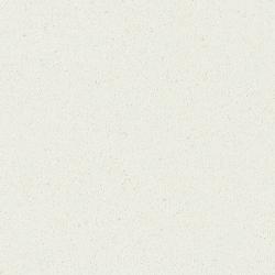 "AZR VS304-3 1/8"" WHITE 45sft 12"" SOLIDS PREM VCT TILE"