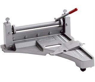 Gundlach H 76 1 Tile Cutter