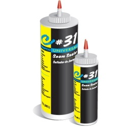 CHAPCO 31 8oz SEAM BOND ADHESIVE WHITE