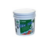 MAPEI ECO-290 4G PAIL PREMIUM SHEET GOODS ADHESIVE