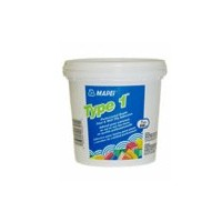 MAPEI TYPE-1 QUARTS CERAMIC TILE MASTIC