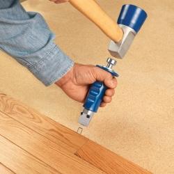 Hardwood Floor Tools creative of wood floor installation tools 1000 images about wood floor installation tools on pinterest Crain 558 Hardwood Staple Set Tool