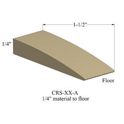 JOHN CRS-80-A 12' FAWN 1/4