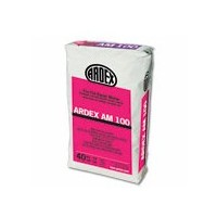 ARDEX AM-100 40# GRAY PRE-TILE REPAIR MORTAR
