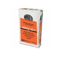 ARDEX SD-T 50# GRAY SELF DRYING SELF LEVEL CONCRETE TOPPING