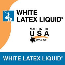 DEPENDABLE LATEX 5G PAIL UNDERLAYMENT LIQUID