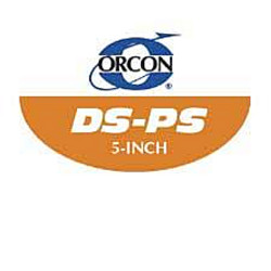"ORCON DS-PS 20yd ROLL 5"" PRESSURE SENSITIVE SEAM TAPE"