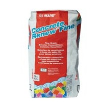 Mapei 9lbs floor patch and leveler