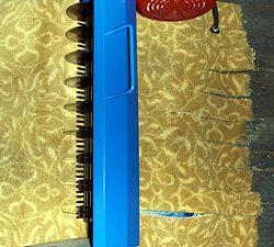 Rug Carving Tools Amp Accessories Fishman Flooring Solutions