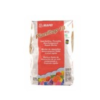 MAPEI PLANITOP-18 50# BAG FAST SETTING FLOWABLE ONE COMPONENT REPAIR MORTAR