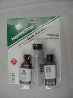MANNINGTON MLG-33 KIT SEAM SEALER