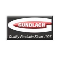 GUNDLACH 162C-R RED LEAD FOR 1620C (6/CARD)
