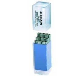 CRAIN 617 STAPLE SAVER BOX FOR 5418