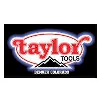 TAYLOR 600.14 UNI-LIFT CASTER SOCKET SET 4pk