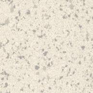 """AZR CG405 16"""" CINDER WHITE 44.44sft CORTINA GRANDE VINYL TILE"""