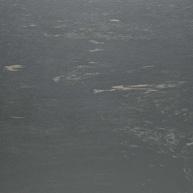 """JOHN GRHRTP-296 1/8 MISTY 12"""" DEFIANT HAMMERED RUBBER TILE"""