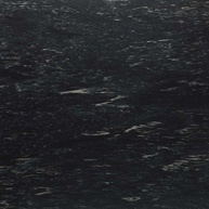 "JOHN GRHRTP-298 1/8 VAGUE 12"" DEFIANT HAMMERED RUBBER TILE"