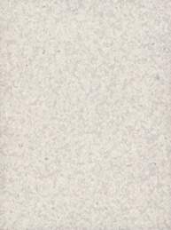 "JOHN TARKETT GRTSD-JT 710 2.0 56sft 24""x24"" iQ GRANIT SD FULL MOON * NO CANCELLATIONS/NO RETURNS *"
