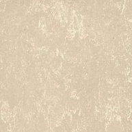 JOHN TARKETT VEN-R 601 2.5 ROLL VENETO CLOUD NINE * CUT CHARGE BILL SEPARATELY! *
