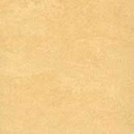 JOHN TARKETT VEN-R 619 2.5 ROLL VENETO CARNELIAN * CUT CHARGE BILL SEPARATELY! * *CUT ROLLS NO CANCEL / NO RETURNS*