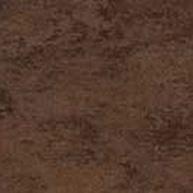JOHN TARKETT VEN-R 632 2.5 ROLL VENETO GARNET * CUT CHARGE BILL SEPARATELY! * *CUT ROLLS NO CANCEL / NO RETURNS*