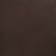 "JOHN HRTS-CPD 1/8 CHOCOLATE FROSTING 24"" METALLURGY HAMMERED RUBBER TILE"