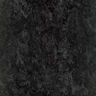 JOHN TARKETT VEN-R 674 2.0 ROLL VENETO FALLING STAR * NO CUTS! CALL FOR ROLL SIZE *