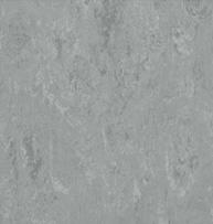 JOHN TARKETT VEN-R 685 2.5 ROLL VENETO ICED SLATE * CUT CHARGE BILL SEPARATELY! *