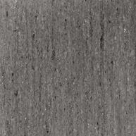 JOHN TARKETT OPTAC-R 866 3.7mm ROLL IQ OPTIMA ACOUSTIFLOOR SIDEWALK **NO CUTS!! CALL FOR ROLL SIZES**