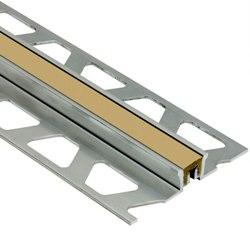 SCHLUTER AKSN100-HB DILEX-KSN 3/8