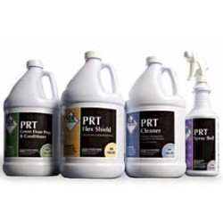 VPI 06001 GALLON PRT CLEANER EARTHTONES MAINTENANCE ** FOB MILL **