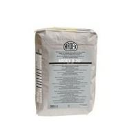 ARDEX B-20 55# BAG GRAY OVERHEAD & VERTICAL REPAIR MORTAR