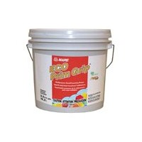 MAPEI ECO PRIM GRIP 3.5G MULTIPURPOSE BOND PROMOTING PRIMER