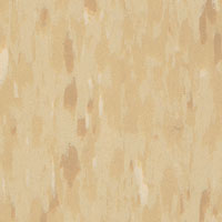 "AZR V-219-3 1/8"" COOKIE CRUMBS 45sft 12"" STANDARD VCT TILE"