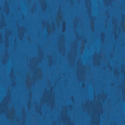 "AZR V-259-3 1/8"" BLAZER BLUE 45sft 12"" STANDARD VCT TILE"