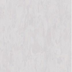 "AZR V-2618-3 1/8"" PLATINUM 45sft 12"" STANDARD VCT TILE"