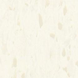 """AZR V-2890-3 1/8"""" ANTIQUE WHITE 45sft 12"""" STANDARD VCT TILE"""