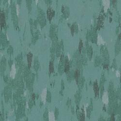 "AZR V-242-3 1/8"" GREEN MOUNTAINS 45sft 12"" STANDARD VCT TILE"
