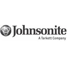 JOHN TARKETT 950 GAL LINOLEUM SHEET ADHESIVE ** NO RETURNS **