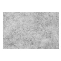 NFE 111-4A 300' ROLL GREY FELT BACKING