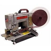 Binding Tools Amp Accessories Fishman Flooring Solutions