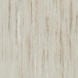 "AZR V-287-12 1/8"" WOOLLY WOOLLY 45sft 12"" TEXTILE VCT TILE"