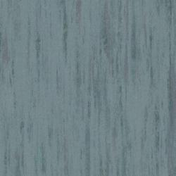 "AZR V-293-12 1/8"" WOVEN BLUE 45sft 12"" TEXTILE VCT TILE"