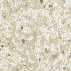 "AZR AT-103 WARM SAND 45sft 12"" AZTERRA VET TILE"