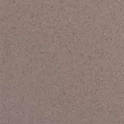 JOHN TARKETT NAT-R 278 2.0mm ROLL iQ NATURAL SEA OTTER * CUT CHARGE BILL SEPARATELY! * *CUT ROLLS NO CANCEL / NO RETURNS*