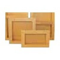 "SCHLUTER KB-12-SN-305-508-A1 KERDI-BOARD-SN SHOWER NICHE 12""x20"" 3-1/2"" DEPTH w/ SHELF"