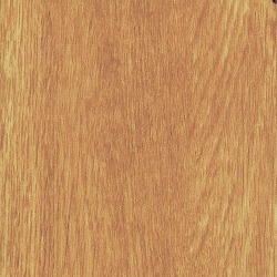 "POWERHOLD PP30-4000 3.0mm 4""x36"" FLORENTINO PLANK AMISH OAK 35.95sft 30mil WEAR LAYER"