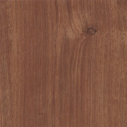 "POWERHOLD PP30-4050 3.0mm 7""x48"" FLORENTINO PLANK TANNER OAK 34.88sft 30mil WEAR LAYER"